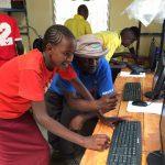 Financiering gezocht voor extra opleidingen